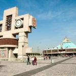 A LA DÉCOUVERTE DES TROIS CIVILISATIONS DU MEXIQUE