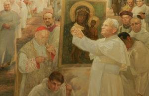 « VIVRE LA PASSION DU CHRIST » EN POLOGNE annulé en raison du COVID-19